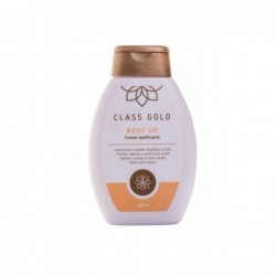 Crema Glúteos Body Up